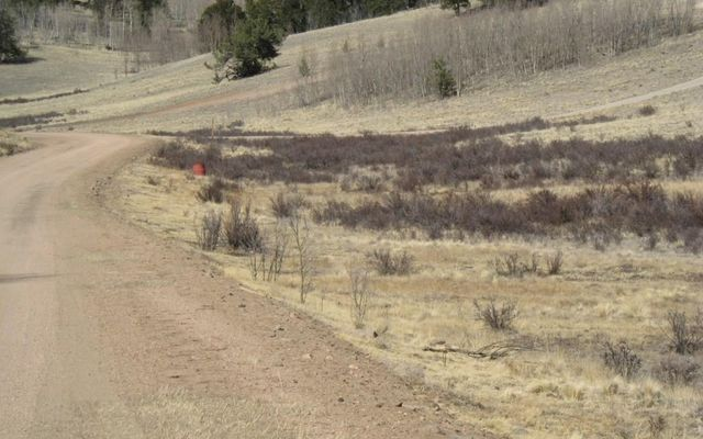 930 Ouray Trail - photo 25