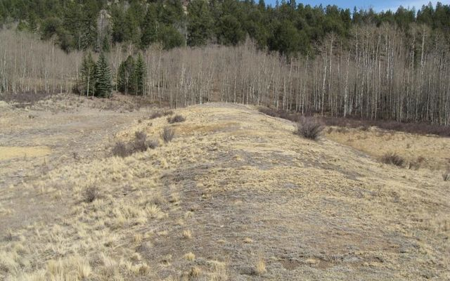 930 Ouray Trail - photo 5