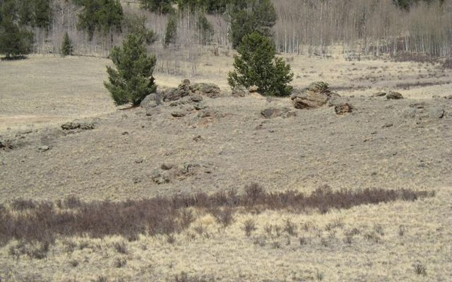 930 Ouray Trail - photo 9