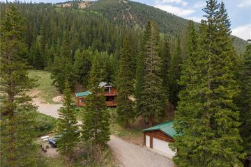 8500 County Road 18 FAIRPLAY, CO