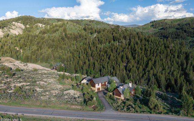 950 Cordillera Way - photo 25