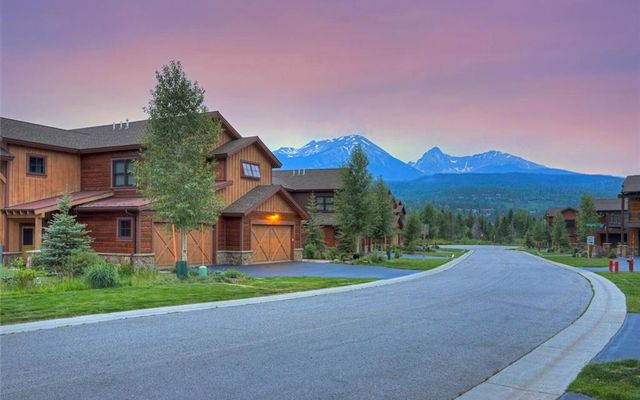 427 Fly Line Drive SILVERTHORNE, CO 80498