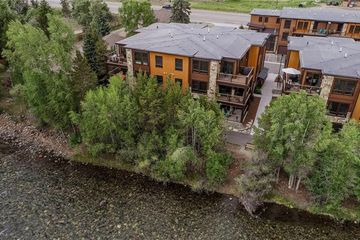 1070 Blue River Parkway #301 SILVERTHORNE, CO