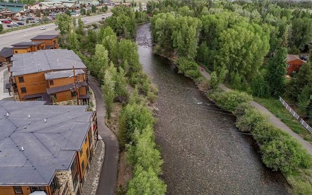 Blue River Flats 301 - photo 29