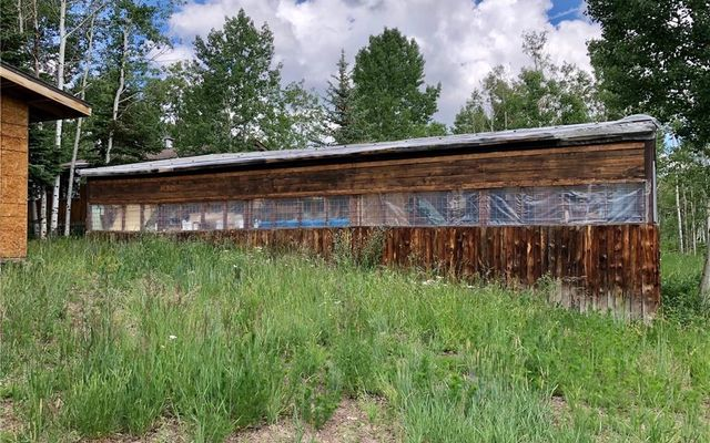 77 County Road 138 - photo 19
