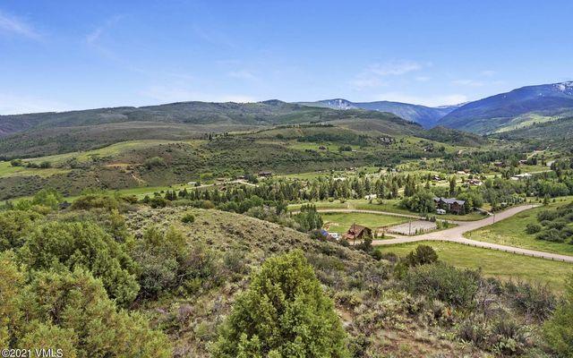 341 Jackman Ranch Road - photo 11