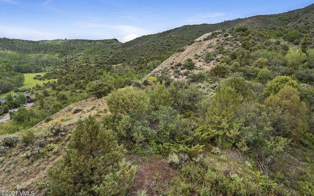 341 Jackman Ranch Road - photo 12