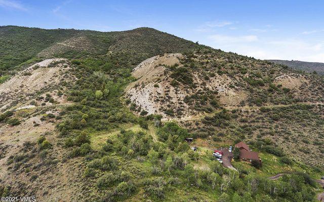 341 Jackman Ranch Road - photo 15