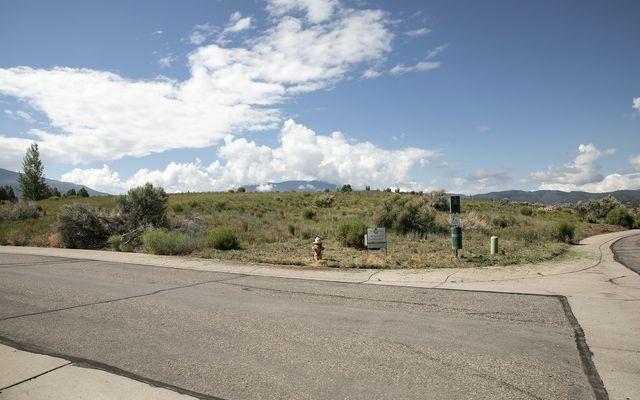 375 Red Fox Drive - photo 4