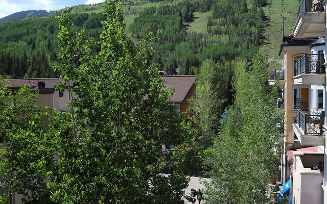 Lift House Condo 413 - photo 10