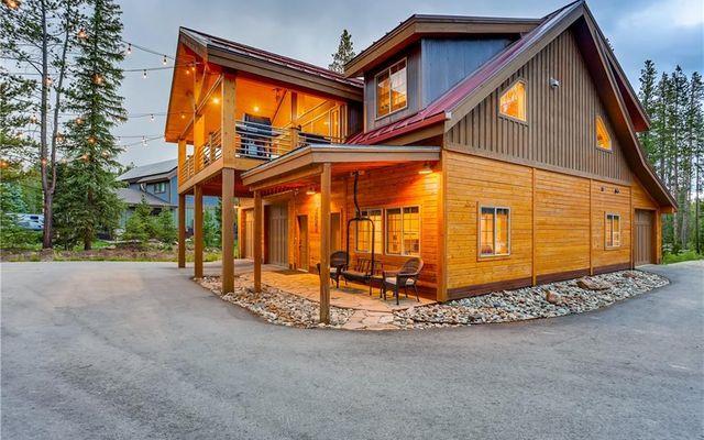 3854 Ski Hill Road - photo 25