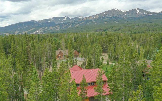 3854 Ski Hill Road - photo 28
