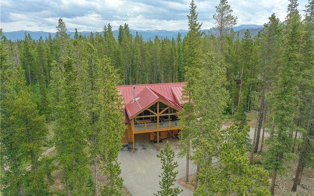 3854 Ski Hill Road - photo 29