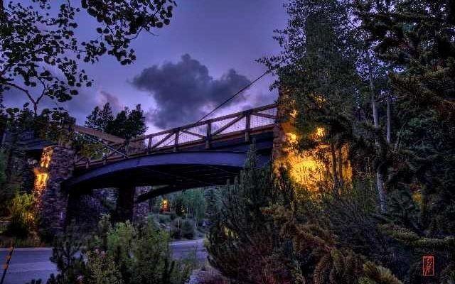 81 Penn Lode Drive - photo 9
