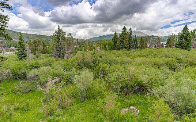 Woods At Breckenridge 110 - photo 31