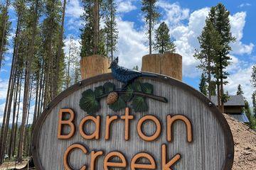222 Barton Way BRECKENRIDGE, CO