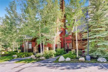 27 Lake Ridge Circle #1836 KEYSTONE, CO
