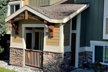 148 Summit Drive A6 DILLON, CO