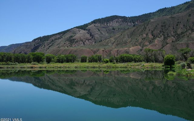 131 Salmon Loop - photo 31