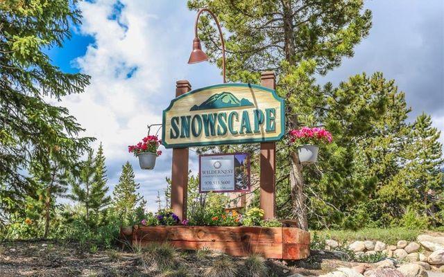 Snowscape Condo 302 - photo 23
