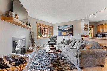 105 S Park Avenue #201 BRECKENRIDGE, CO