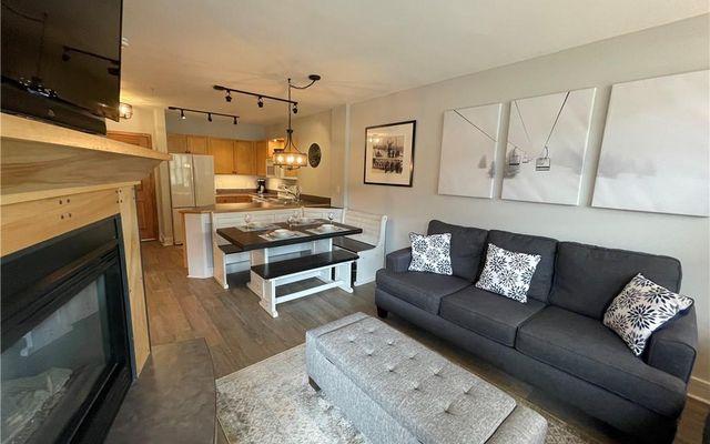 Silver Mill Condominiums 8250 - photo 1
