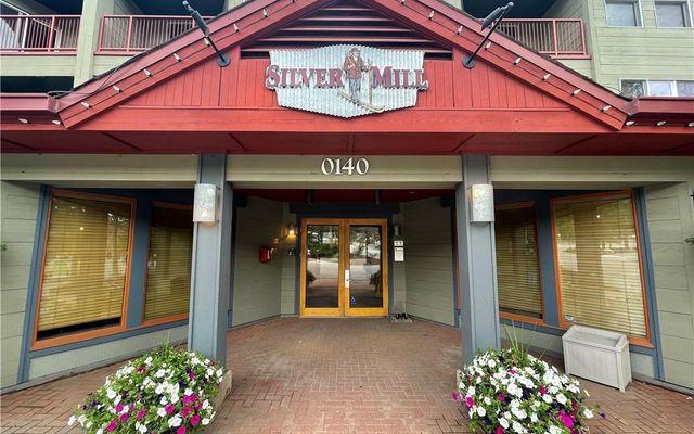 Silver Mill Condominiums 8250 - photo 19
