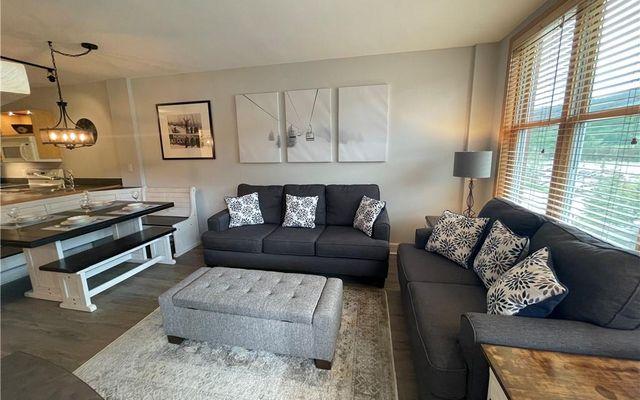 Silver Mill Condominiums 8250 - photo 4