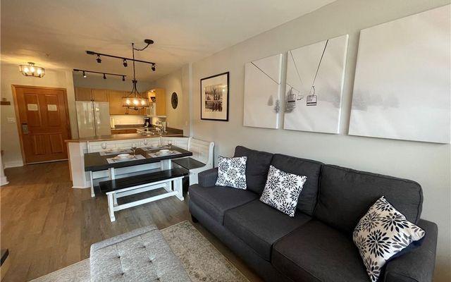Silver Mill Condominiums 8250 - photo 5