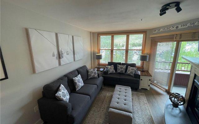 Silver Mill Condominiums 8250 - photo 9