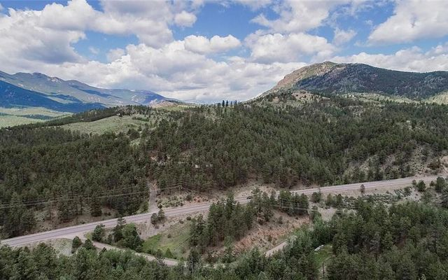 451 Spring Valley - photo 33