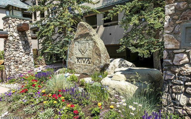 The Kiva 329 - photo 13