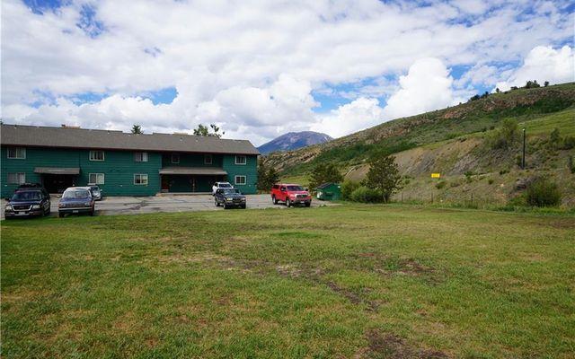 Dillon Valley West Condo 206-D - photo 17