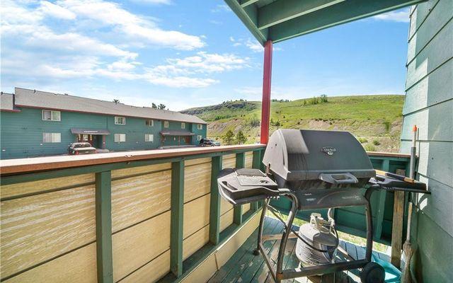Dillon Valley West Condo 206-D - photo 26