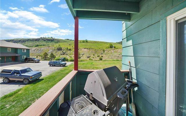 Dillon Valley West Condo 206-D - photo 29