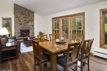4514 Timber Falls Court #1005 Vail, CO