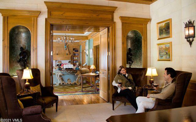 12 Chateau Court - photo 42