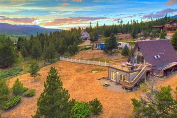 74 A Road SILVERTHORNE, CO