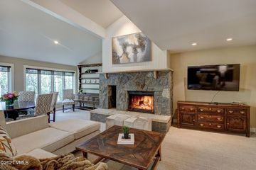 3100 Booth Falls Court Vail, CO