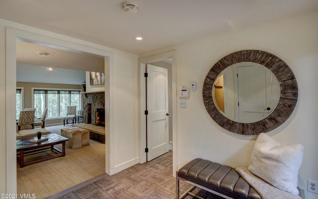 3100 Booth Falls Court - photo 1