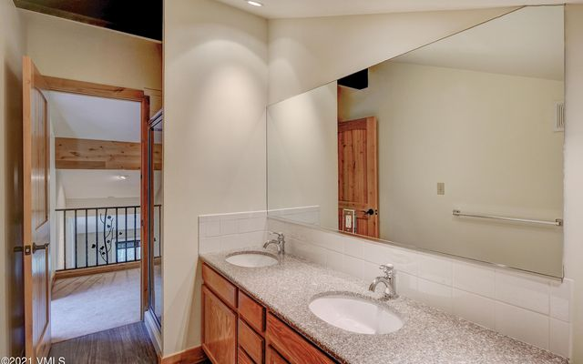 3100 Booth Falls Court - photo 17