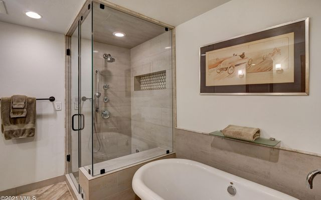 3100 Booth Falls Court - photo 27