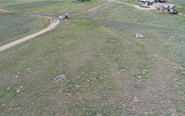 57 Ute Peak Court - photo 4