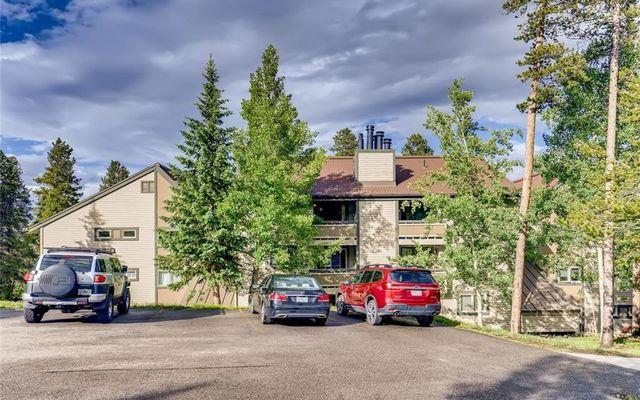Grandview At Breckenridge Condo c24 - photo 12