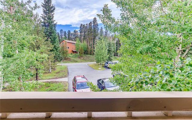 Grandview At Breckenridge Condo c24 - photo 9