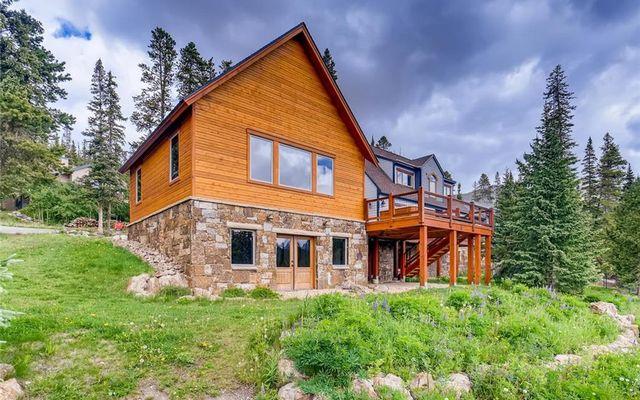 36 Colorado Way BRECKENRIDGE, CO 80424