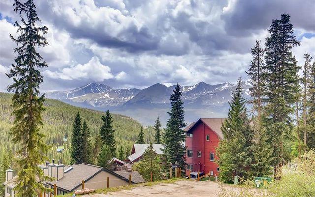 36 Colorado Way - photo 27
