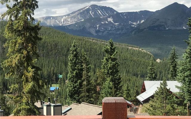 36 Colorado Way - photo 28