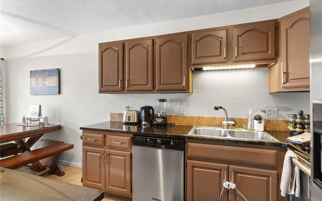 Woodworks Townhomes 6704 - photo 11