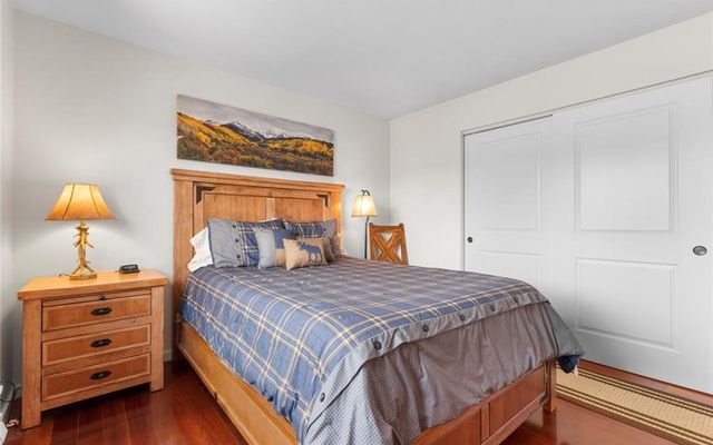 Woodworks Townhomes 6704 - photo 14